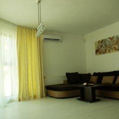 Отель Guest House Sany 3* Люкс с различными типами кроватей