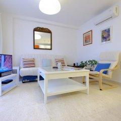 Smart Aparts Апартаменты с различными типами кроватей фото 8