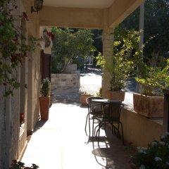 My place in the colony Израиль, Зихрон-Яаков - отзывы, цены и фото номеров - забронировать отель My place in the colony онлайн фото 2