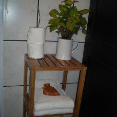 Отель Casa da Adega комната для гостей фото 2