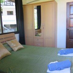 Отель Viking House Apartment Таиланд, Мэй-Хаад-Бэй - отзывы, цены и фото номеров - забронировать отель Viking House Apartment онлайн комната для гостей фото 3