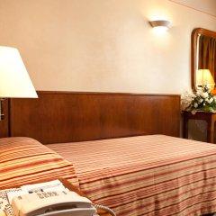 Fior Hotel Restaurant 4* Стандартный номер