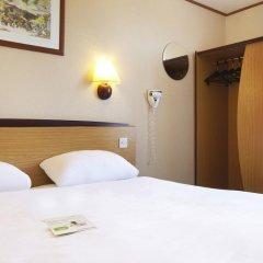 Отель Campanile Hotel Vlaardingen Нидерланды, Влардинген - отзывы, цены и фото номеров - забронировать отель Campanile Hotel Vlaardingen онлайн сейф в номере