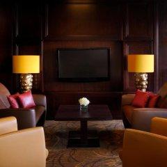 Amman Marriott Hotel 5* Президентский люкс с различными типами кроватей фото 2