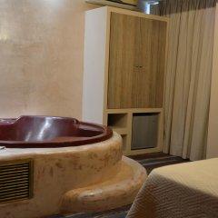 Scorpios Hotel 2* Полулюкс с различными типами кроватей фото 7