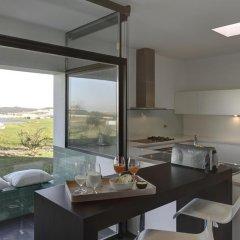 Отель Bom Sucesso Design Resort Leisure & Golf 5* Вилла фото 23