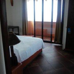 Hotel la Quinta de Don Andres 3* Стандартный номер с различными типами кроватей фото 10
