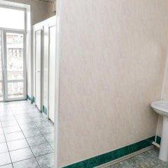 Отель Южный Урал Номер категории Эконом фото 2