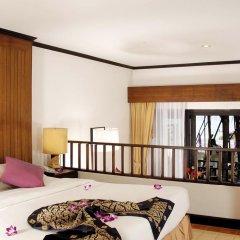Отель Patong Bay Garden Resort детские мероприятия