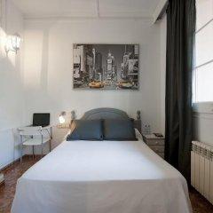 Отель Hostalet De Barcelona 2* Стандартный номер фото 6