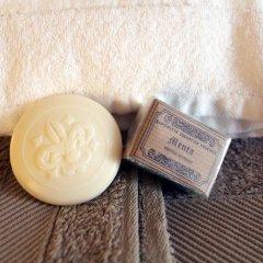 Отель PietrapianaFlorence ванная фото 2