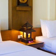 Отель JR Siam Kata Resort удобства в номере фото 2