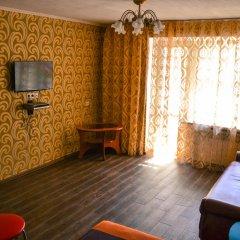 Гостиница DneprApartments Апартаменты фото 5
