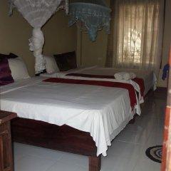 Отель Villa Thony 1 House 1 комната для гостей фото 4