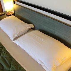 Отель Palmarinha Resort & Suites Гоа комната для гостей фото 4