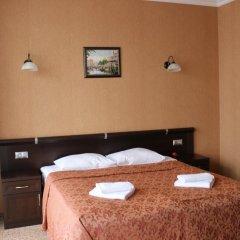 Отель Априори 3* Стандартный номер фото 30