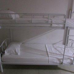 Sibamboo Hostel & Bar Кровать в женском общем номере фото 3