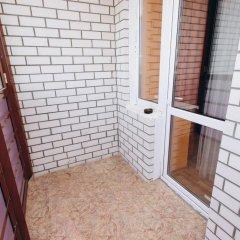 Отель Абажур Стачек Екатеринбург ванная фото 2