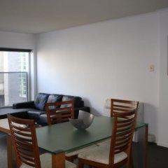 Апартаменты Fv4006 Apartments Апартаменты с различными типами кроватей фото 2