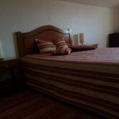 Отель Hospedaria Anagri удобства в номере