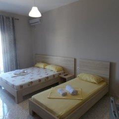 Hotel Edola 3* Стандартный номер с различными типами кроватей фото 27