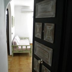 Отель Apartamentos Ibiza комната для гостей фото 2