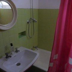 Отель Guesthouse Sarita ванная