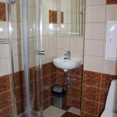 Гостиница Академическая РАНХиГC 3* Стандартный номер с двуспальной кроватью фото 15