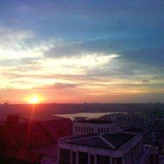 The Pera Hill Турция, Стамбул - 4 отзыва об отеле, цены и фото номеров - забронировать отель The Pera Hill онлайн пляж