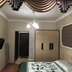 Апартаменты Joy Apartments Студия фото 4