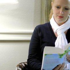 Отель Good Morning Örebro Швеция, Эребру - отзывы, цены и фото номеров - забронировать отель Good Morning Örebro онлайн спа фото 2