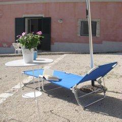 Отель Casa Vacanze Qirat Поццалло фото 3