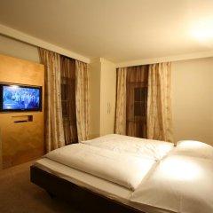 Отель Landgasthof Jagawirt комната для гостей фото 2