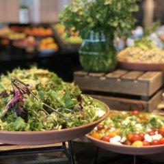 Отель Scandic Segevång Швеция, Мальме - отзывы, цены и фото номеров - забронировать отель Scandic Segevång онлайн питание фото 2