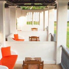 Отель Club Villa Шри-Ланка, Бентота - отзывы, цены и фото номеров - забронировать отель Club Villa онлайн фото 7