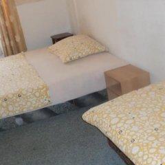 Отель Albert rezidence комната для гостей фото 4