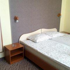 Balaton Hotel Солнечный берег комната для гостей фото 5