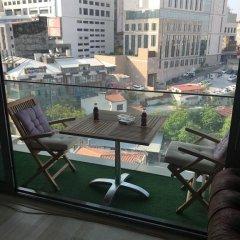 Отель Glory Residence Taksim фото 3