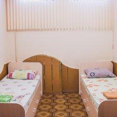 """Mini-hotel """"Ural"""" Номер категории Эконом с различными типами кроватей фото 4"""