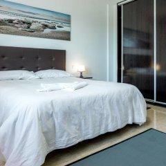 Отель Tarajalejo Village Тарахалехо комната для гостей фото 5