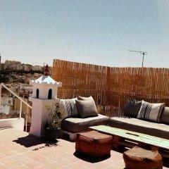 Отель Bab El Fen Марокко, Танжер - отзывы, цены и фото номеров - забронировать отель Bab El Fen онлайн помещение для мероприятий фото 2
