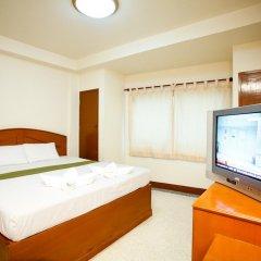 Отель D&D Inn Таиланд, Бангкок - 4 отзыва об отеле, цены и фото номеров - забронировать отель D&D Inn онлайн детские мероприятия фото 2