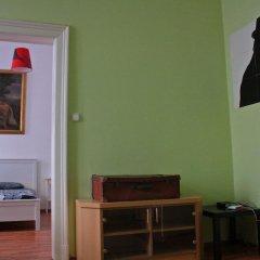 Отель Arpa Flat Embassy удобства в номере