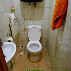 Хостел Арина Родионовна ванная