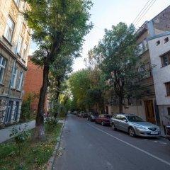 Гостиница Lviv City Rent Львов фото 2
