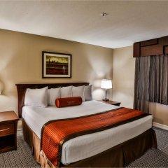 Отель Tuscany Suites & Casino комната для гостей фото 5
