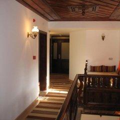Отель Sivrieva House 3* Стандартный номер фото 2