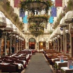 Venus Hotel Taksim Турция, Стамбул - 1 отзыв об отеле, цены и фото номеров - забронировать отель Venus Hotel Taksim онлайн помещение для мероприятий