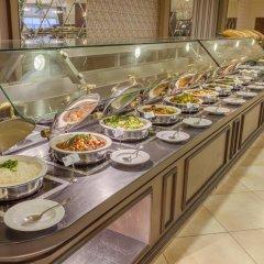 Sunrise Resort Hotel - All Inclusive питание фото 3