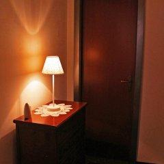 Отель Angelovenice B&B Италия, Венеция - отзывы, цены и фото номеров - забронировать отель Angelovenice B&B онлайн удобства в номере фото 2